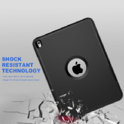 iPad Smart Shockproof Cover